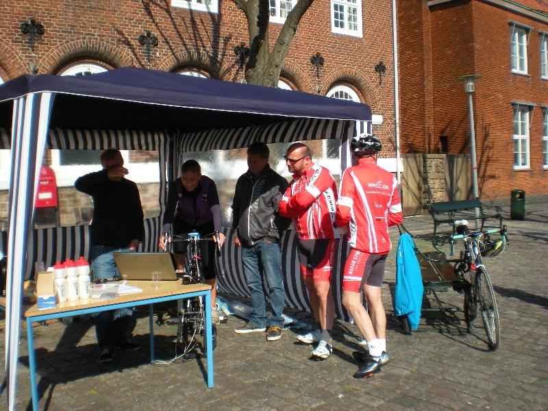 nmcc-cyklingens-dag-021-jpg