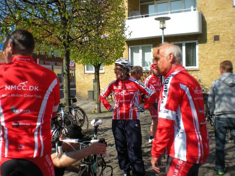 nmcc-cyklingens-dag-022-jpg