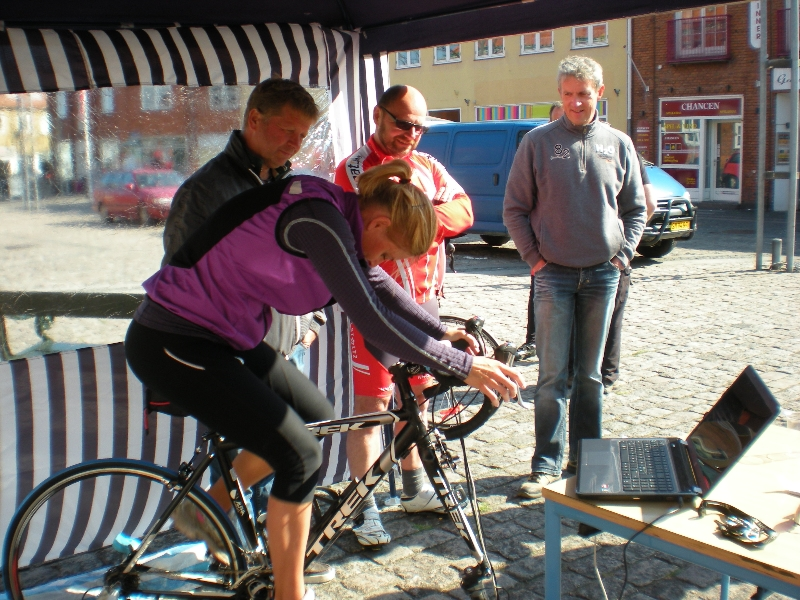 nmcc-cyklingens-dag-026-jpg