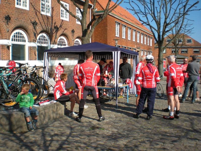 nmcc-cyklingens-dag-028-jpg
