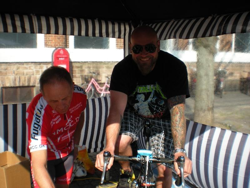 nmcc-cyklingens-dag-030-jpg
