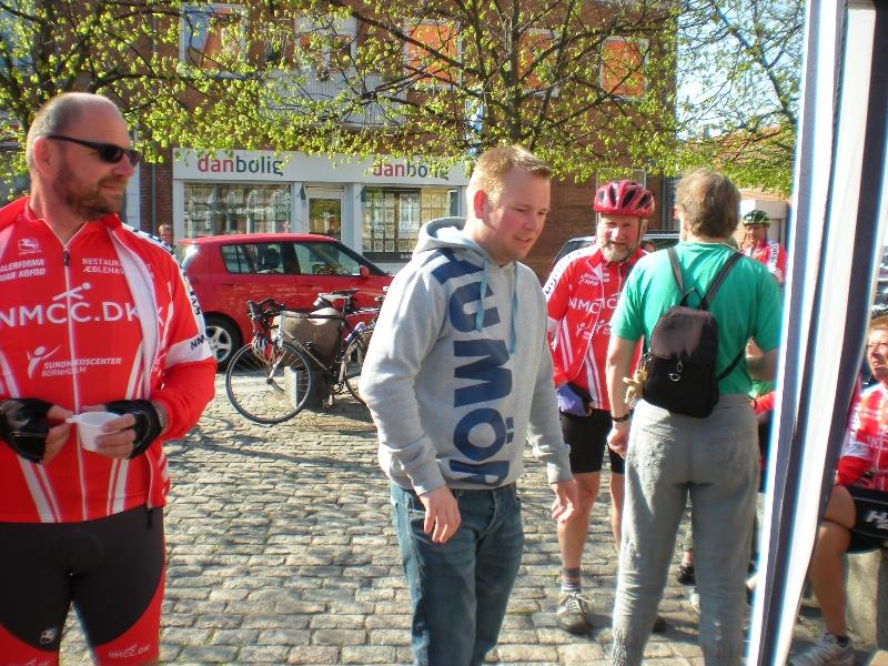 nmcc-cyklingens-dag-032-jpg