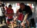 nmcc-cyklingens-dag-031-jpg