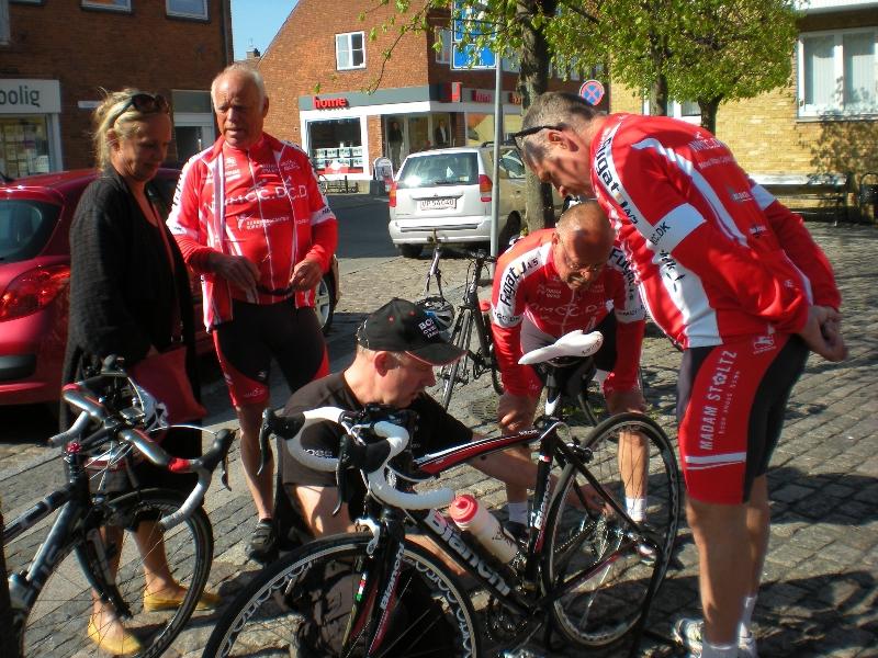 nmcc-cyklingens-dag-018-jpg