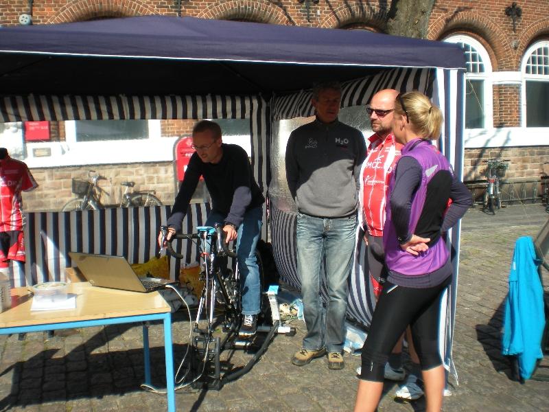 nmcc-cyklingens-dag-019-jpg