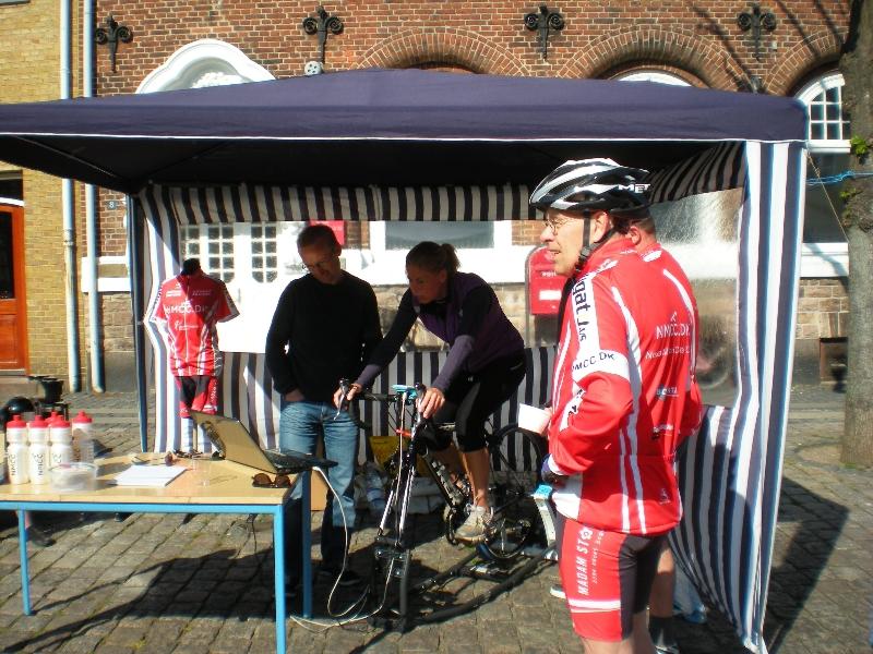 nmcc-cyklingens-dag-020-jpg