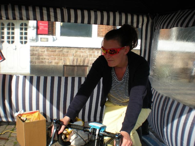 nmcc-cyklingens-dag-033-jpg