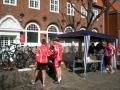 nmcc-cyklingens-dag-016-jpg
