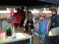 nmcc-cyklingens-dag-035-jpg
