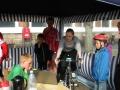 nmcc-cyklingens-dag-036-jpg